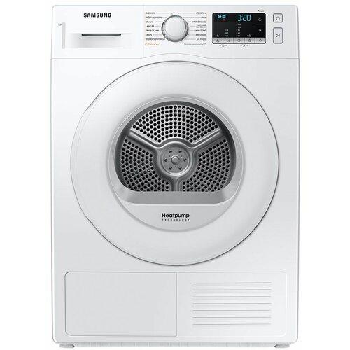 Samsung DV80TA220TE/LE mašina za sušenje veša Slike