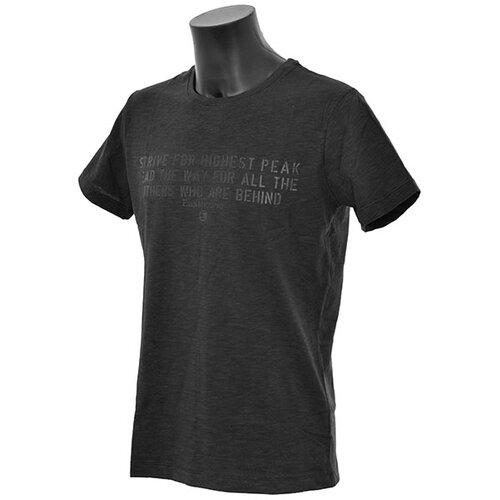 Eastbound muška majica STRIVE FOR... EBM643-BLK  Cene