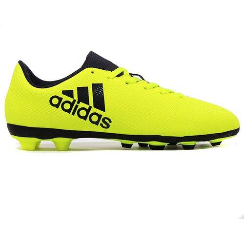Adidas dečije kopačke X 17.4 FG J BG S82404  Cene