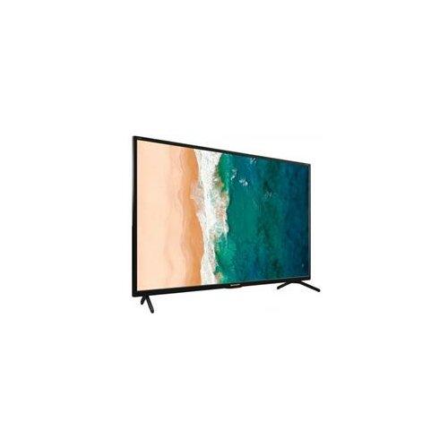 Sharp 50BL2EF2AB Smart 4K Ultra HD televizor Slike