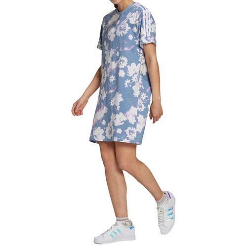 Adidas haljina DRESSES H20447  Cene
