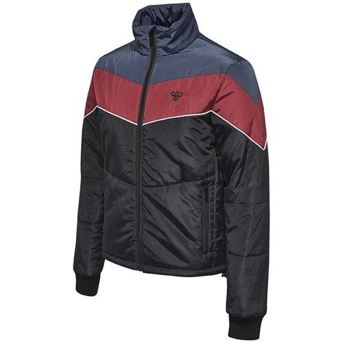 Hummel muška jakna Vito Jacket 81065-2001  Cene