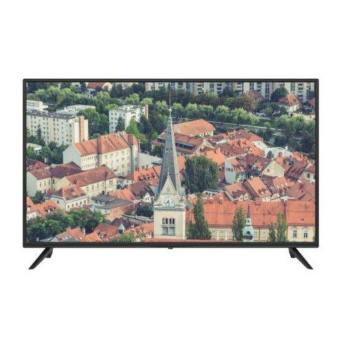 Volt 40VF21BS LED televizor Slike