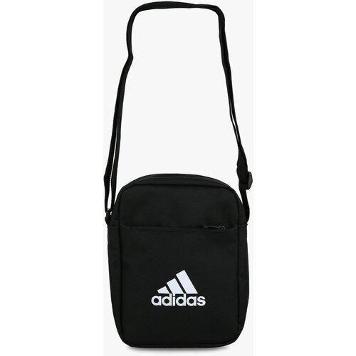 Adidas TORBICA EC ORG U ED6877  Cene