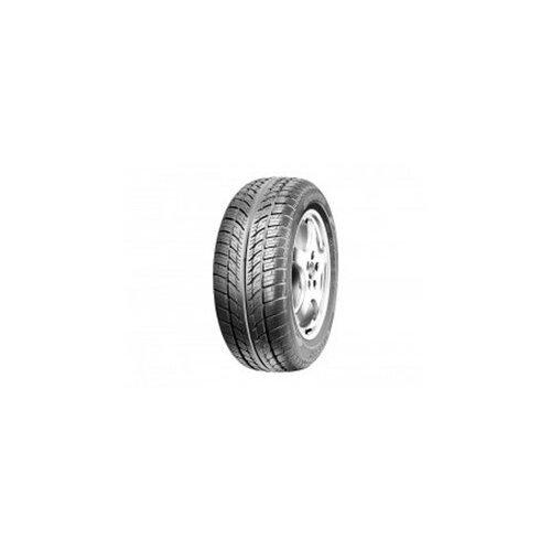 Tigar 175/70 R13 82T Sigura letnja auto guma Slike