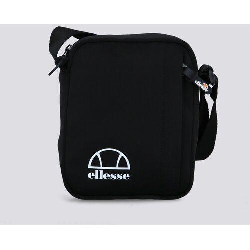 Ellesse unisex torbica za odrasle SOSA U ELE203M102-01  Cene