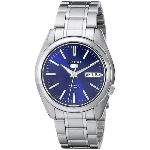 Seiko 5 Automatic muški ručni sat SNKL43K1  Cene