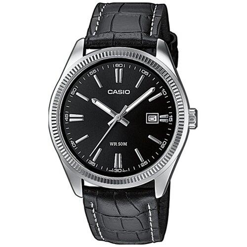 Casio muški ručni sat MTP-1302PL-1AVEF  Cene