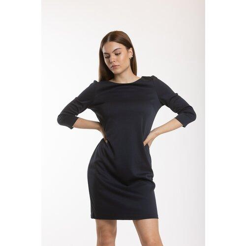 Vila ženska haljina Tinny 14033863  Cene