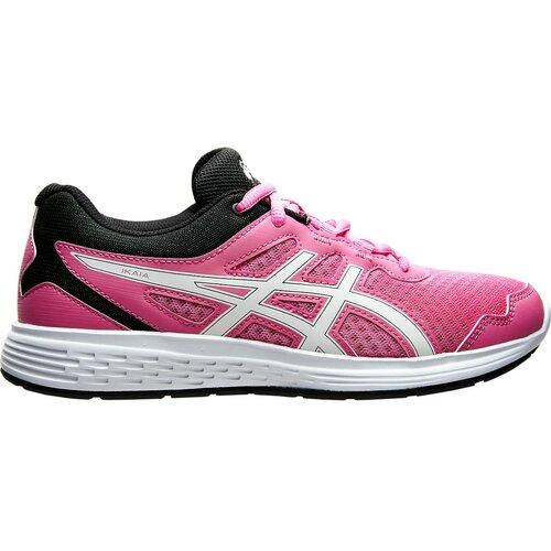 Asics patike za trčanje za devojčice GEL-IKAIA 9 GS pink 1014A131  Cene