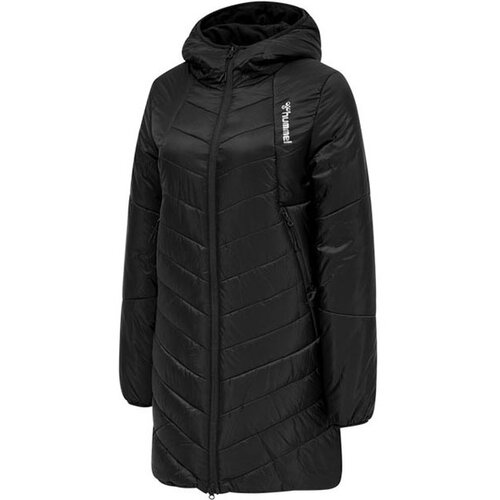Hummel ženska jakna HMLVEGA COAT 207285-2001  Cene