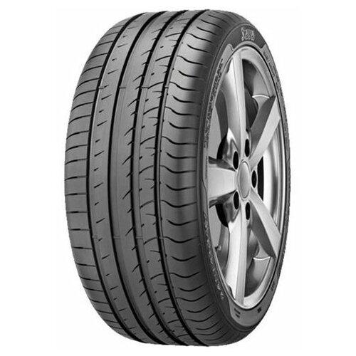 Sava 215/45R17 91Y INTENSA UHP 2 XL FP letnja auto guma Slike