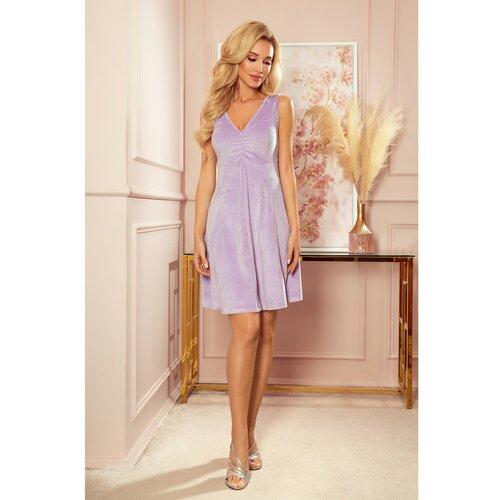 NUMOCO Ženska haljina 238-3  Cene
