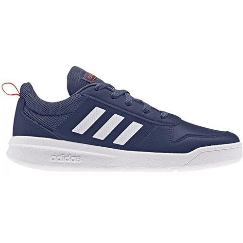 Adidas dečije patike TENSAUR K BG EF1087  Cene