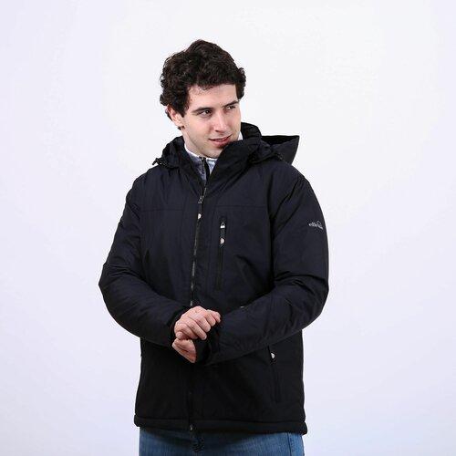 Ellesse muška jakna ANNELI MENS SKI JACKET M ELA203M505-01  Cene