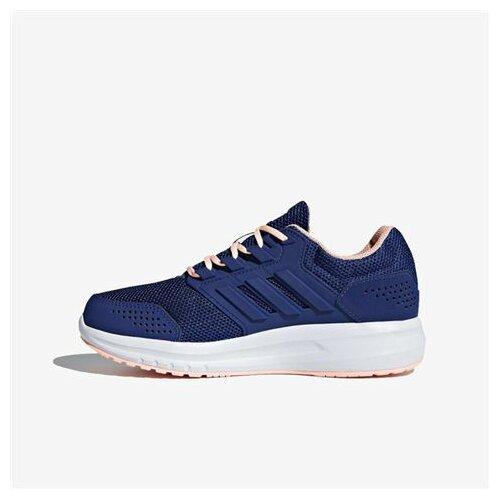 Adidas dečije patike za trčanje galaxy 4 k B75654  Cene