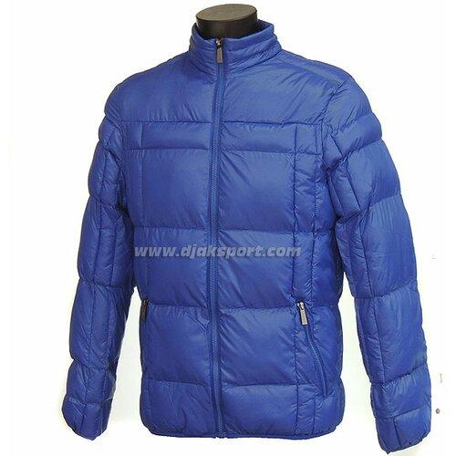 Shooter muška jakna MJ5401-11-13-PL  Cene