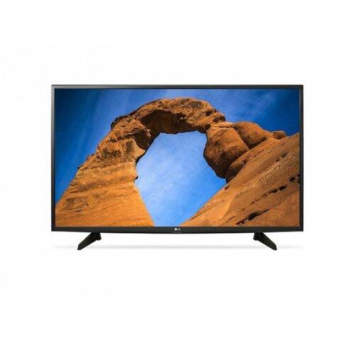LG 49LK5100PLA Full HD LED televizor Slike