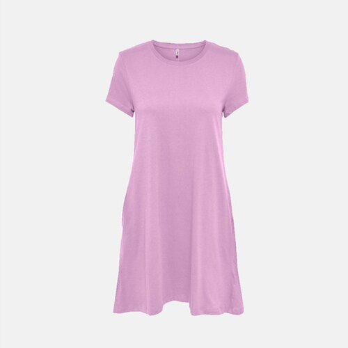 Only ženska haljina 15202971 05  Cene