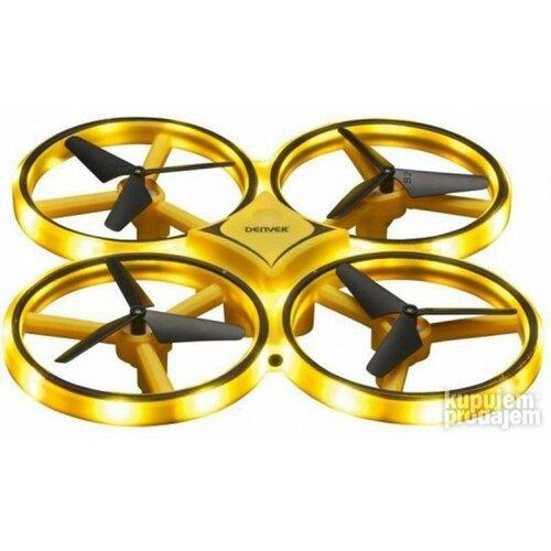 Denver DRO-170 dron Slike