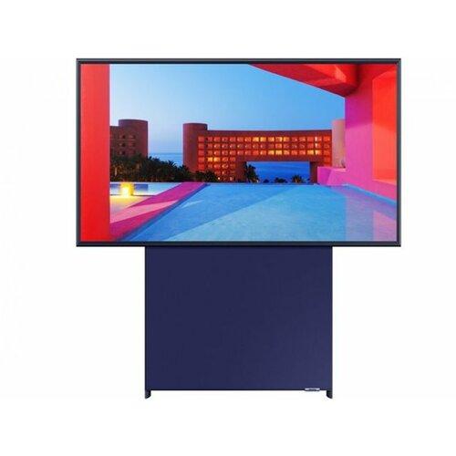 Samsung QE43LS05TCUXXH Smart 4K Ultra HD televizor Slike