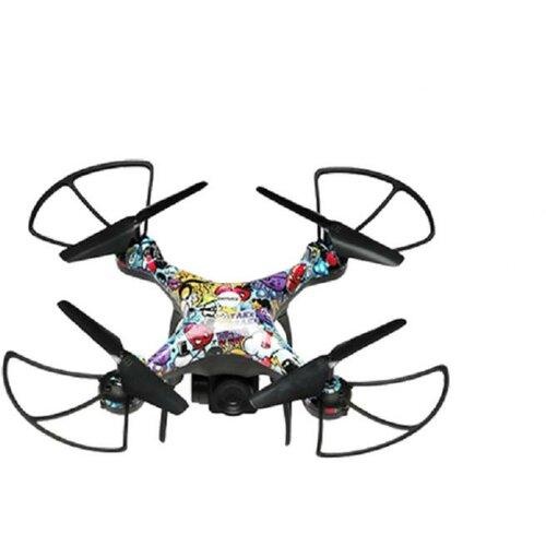 Denver DCH-350 Sareni dron Slike