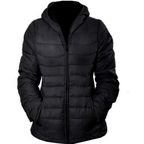 Kappa ženska jakna LOGO AVERA 303ZLM0-A01  Cene