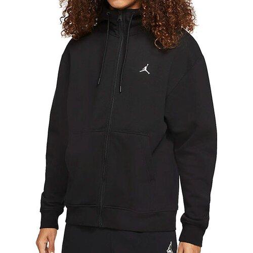 Nike muški duks J ESS FLC FZ HOODIE DA9810-010  Cene