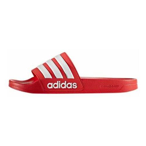 Adidas muške papuče CF ADILETTE AQ1705 Slike