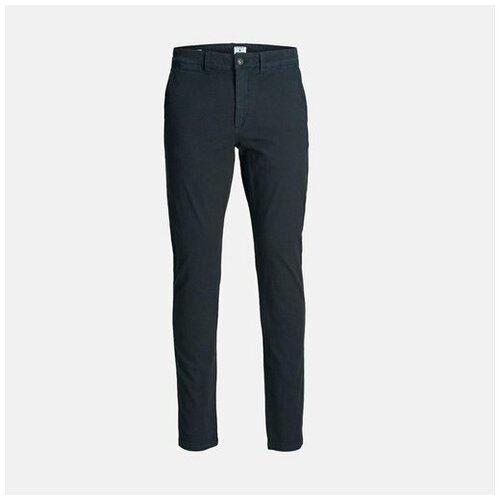 Jackjones muške pantalone 12159977  Cene