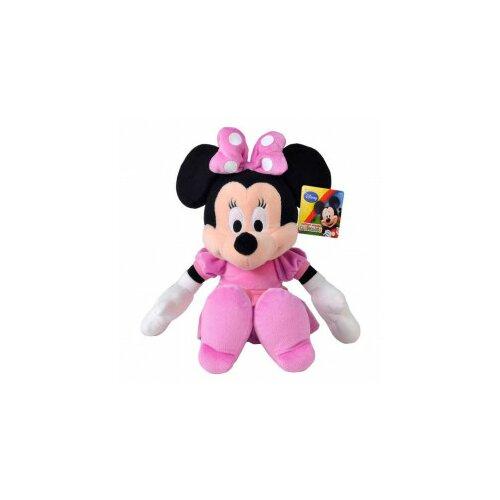 Disney pliš Minnie mouse 35 cm IGDI0200 Slike