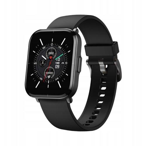 Xiaomi Mibro Color Smart Watch  Cene
