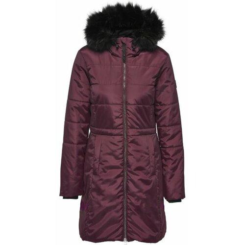 Hummel ženska jakna LEXI COAT 80926-3100  Cene