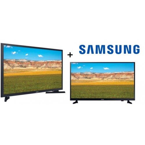 Samsung 32T4302AK + 32T4002AK Bundle LED televizor Slike