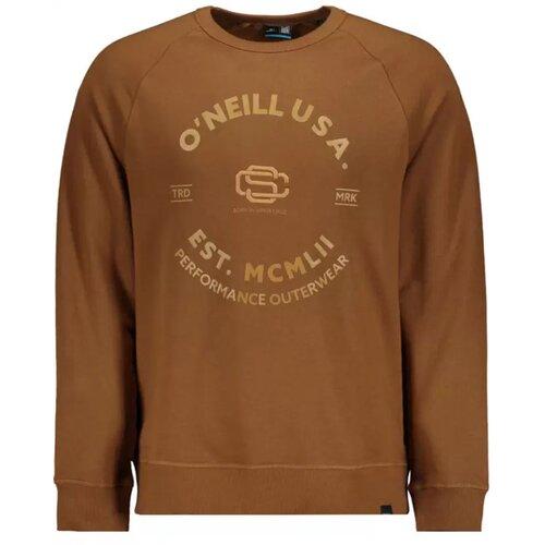 Oneill americana 1P1428_7082 muški duks  Cene