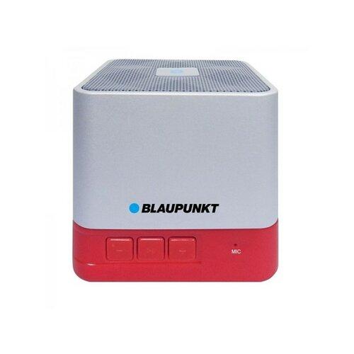 Blaupunkt BT02RD bluetooth zvucnik zvučnik Slike