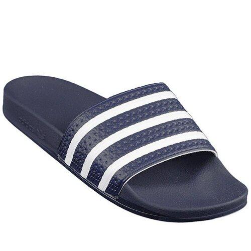 Adidas muške papuče ADILETTE 288022  Cene