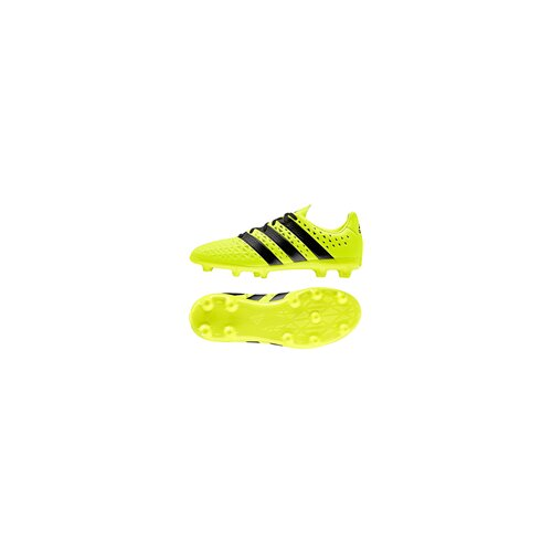 Adidas dečije kopačke ACE 16.3 FG J S79719  Cene