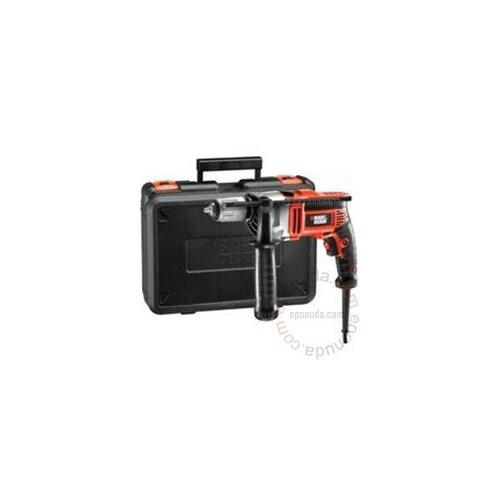 Black & Decker 750W KR705K Slike