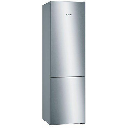 Bosch KGN39VLEA frižider sa zamrzivačem Slike