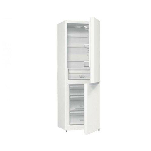 Gorenje RK6191EW4 frižider sa zamrzivačem Slike