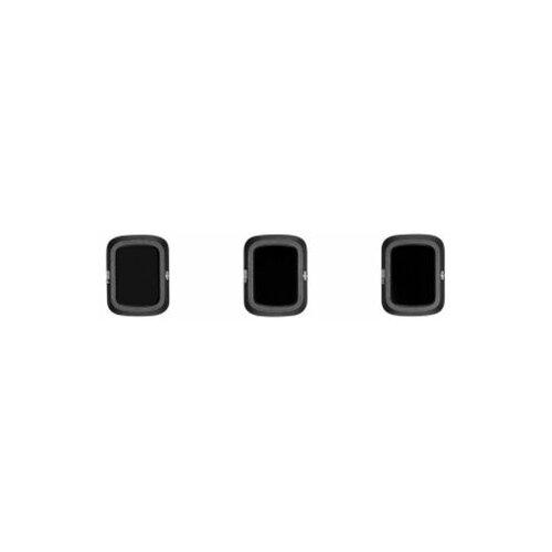 DJI Mavic Air 2 ND Filters ND4832 dron Slike