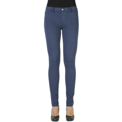 Carrera Jeans 00767L_922S  Cene