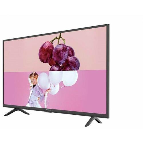Tesla 32T312BH LED televizor Slike