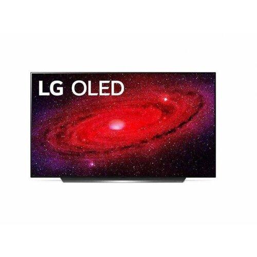 LG OLED55CX3LA Smart OLED televizor Slike