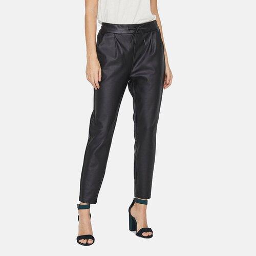 Vero Moda ženske pantalone 10205737 Slike