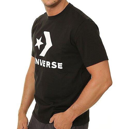 Converse muška majica Star chevron tee 10018568-A01  Cene
