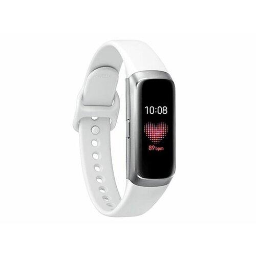 Samsung Galaxy Fit Activity Narukvica Silver SM-R370NZSASEE  Cene