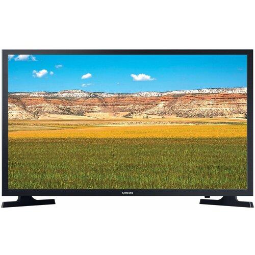 Samsung UE32T4302AKXXH LED televizor Slike
