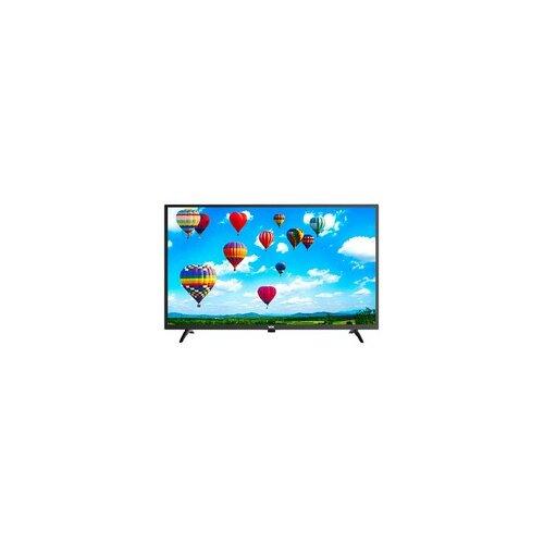 VOX 32DSQ-GB LED televizor Slike